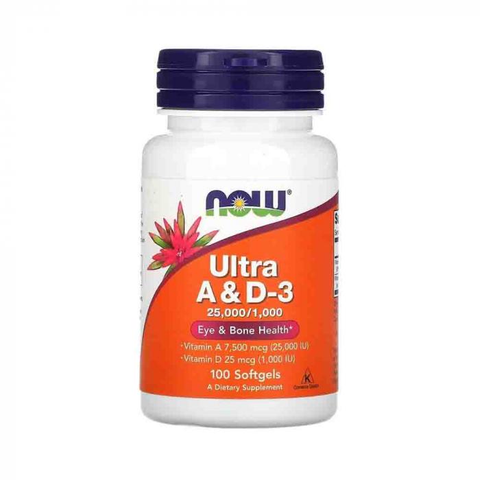 ultra-a-d3-now-foods [0]