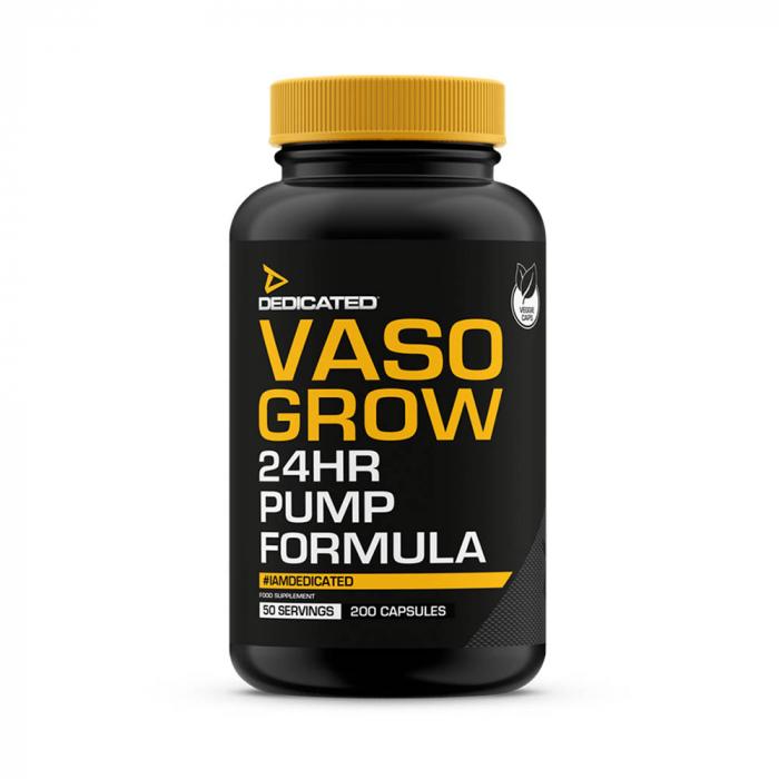vaso-grow-dedicated [0]