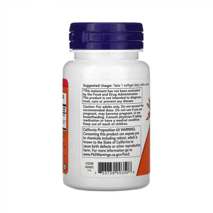 vitamina-a&d-now-foods [1]