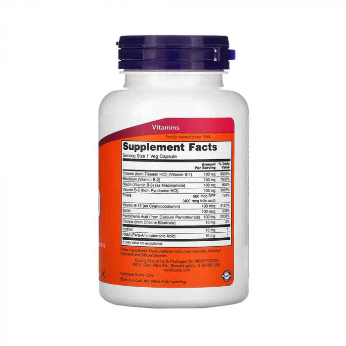 vitamin-b100-now-foods [2]