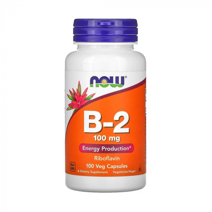 vitamin-b2-riboflavin-now-foods [0]