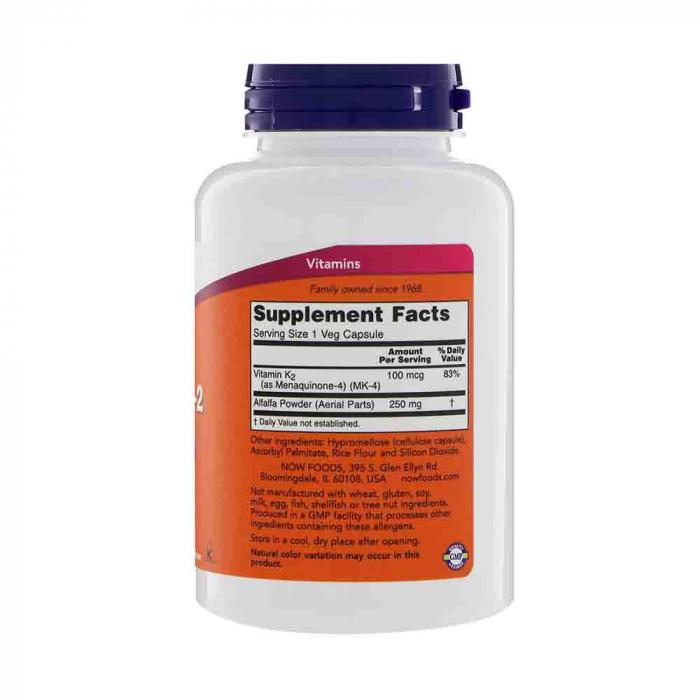 vitamin-k2-mk4-100mcg-now-foods [2]