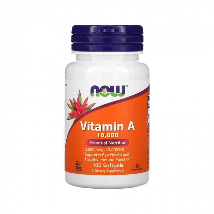 vitamina-a-10000-iu-now-foods [0]