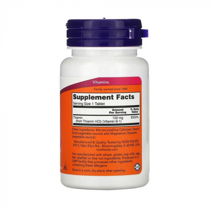 vitamina-b1-thiamine-now-foods [2]