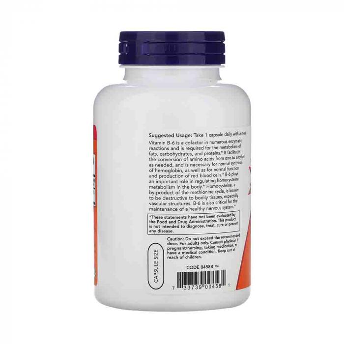 vitamina-b6-now-foods [2]