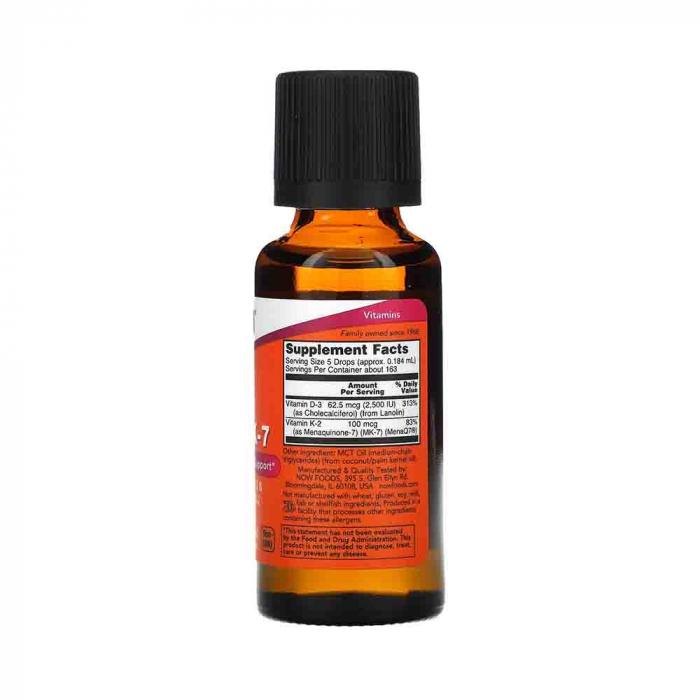 vitamine-lichide-d3-mk7-now-foods [2]