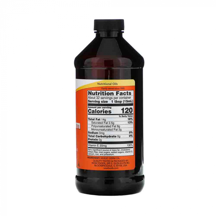wheat-germ-oil-liquid-now-foods [2]