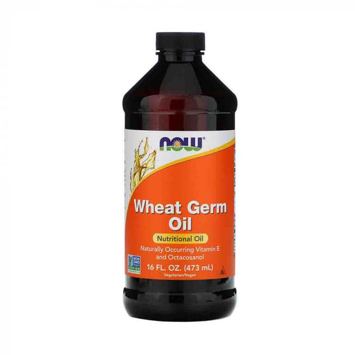 wheat-germ-oil-liquid-now-foods [0]