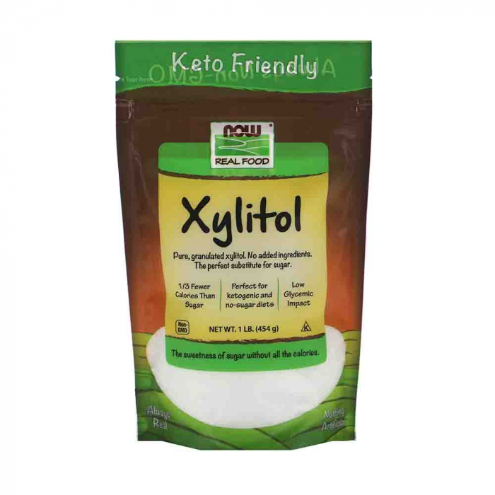 xylitol-now-foods [0]