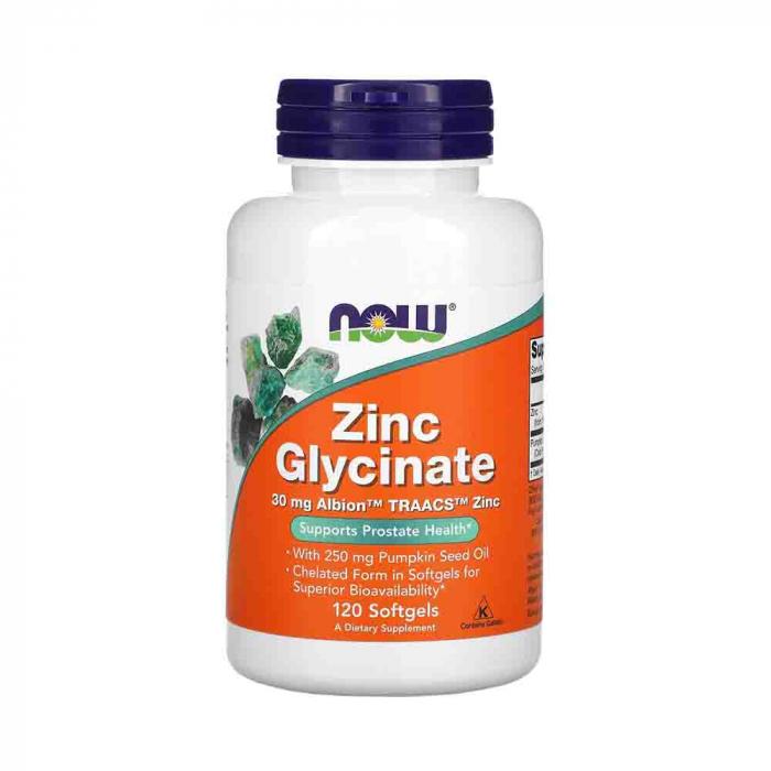 zinc-glycinate-now-foods [0]
