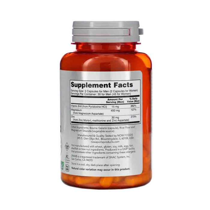 zma-sports-recovery-now-foods [2]