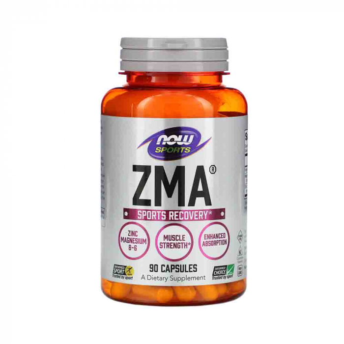 zma-sports-recovery-now-foods [0]