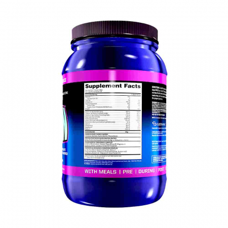 sizeon-max-performance-gaspari-nutrition [1]