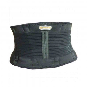 Centura modelare talie Neo Back Support, Power System, Cod: 6014 [0]