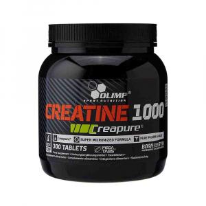 Creatina Creapure® 1000 [0]