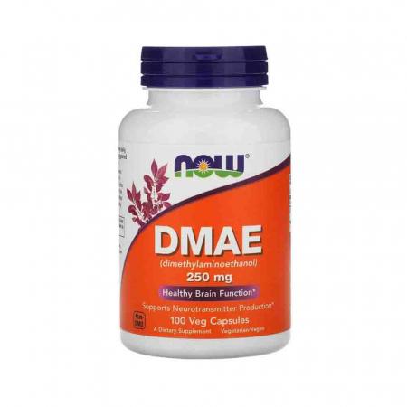 dmae-250mg-now-foods [0]