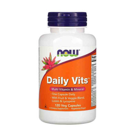 daily-vits-now-foods [0]