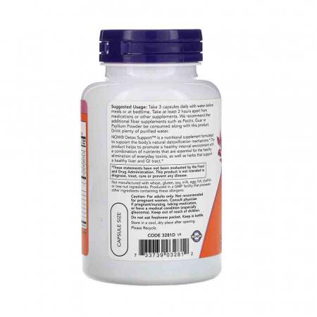detox-support-now-foods [1]