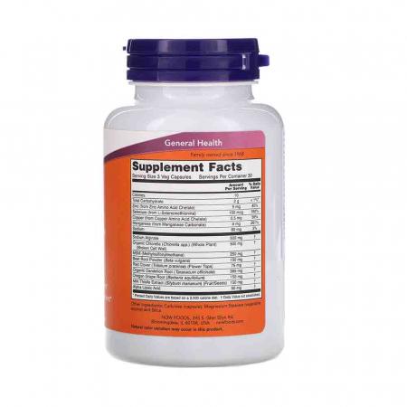 detox-support-now-foods [2]