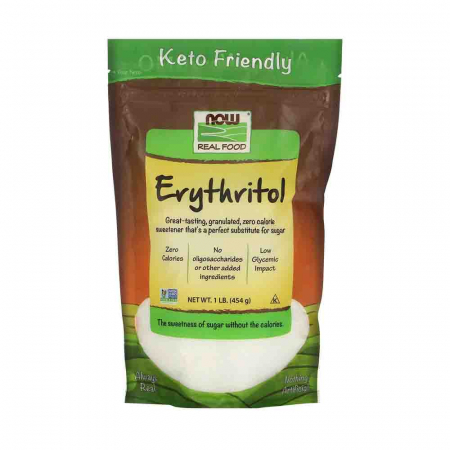 erythritol-pure-now-foods [0]