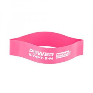 Banda elastica scurta Loop Band, Power System, Cod: 4061 [1]