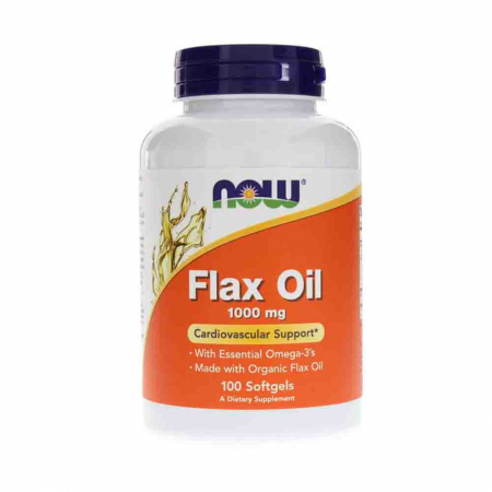 flax-oil-organic-now-foods [0]