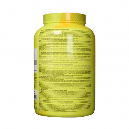 gold-beef-protein-olimp-nutrition [2]