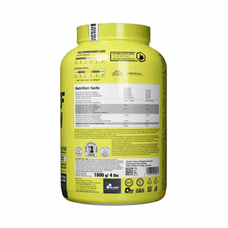 gold-beef-protein-olimp-nutrition [1]
