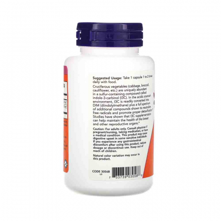 indole-3-carbinol-now-foods [2]