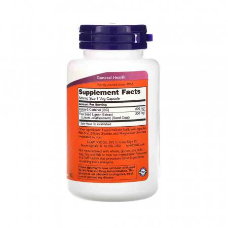 indole-3-carbinol-now-foods [1]