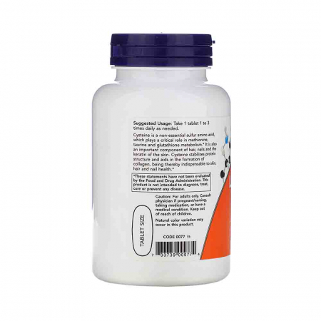 l-cysteine-500mg-now-foods [1]