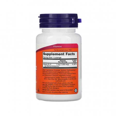 methyl-b-12-now-foods [1]
