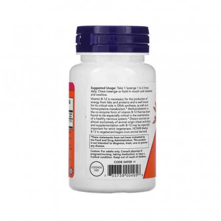 methyl-b-12-now-foods [2]