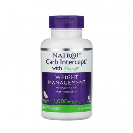 carb-intercept-natrol [0]