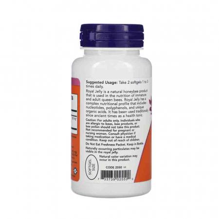 krill-oil-neptune-500mg-now-foods [1]