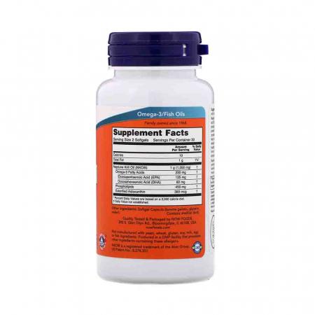 krill-oil-neptune-500mg-now-foods [2]