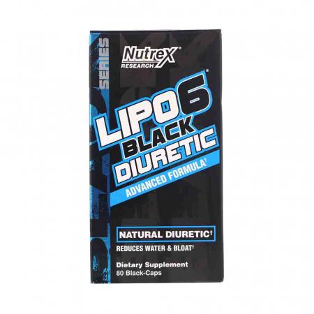 lipo-6-black-diuretic-nutrex-research [0]