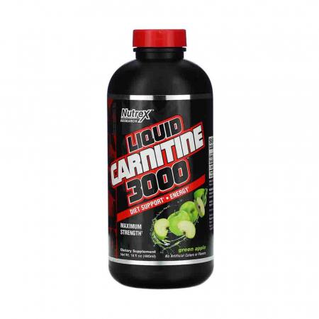 liquid-carnitine-3000-nutrex-research [0]