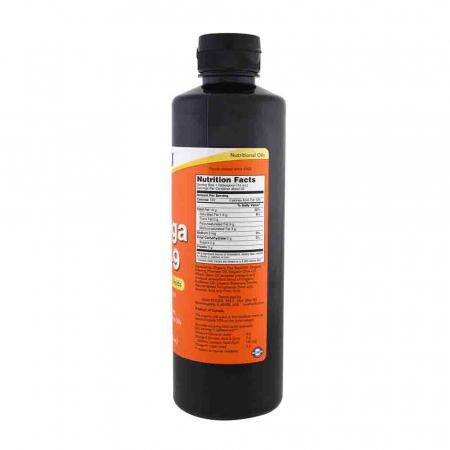 omega-3-6-9-liquid-now-foods [2]