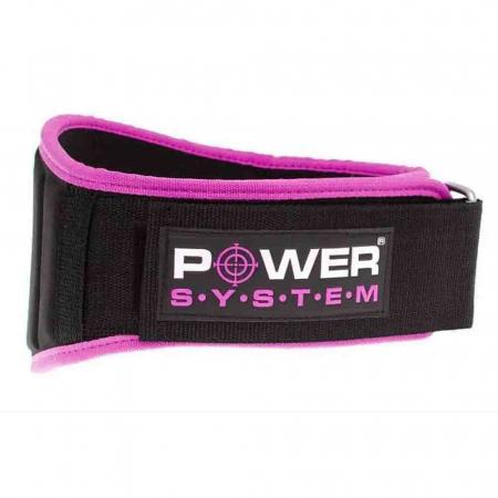 centura-de-fitness-femei-power-system [1]