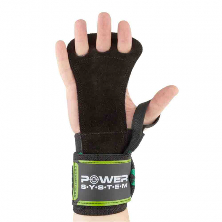 crossfit-grips-power-system [3]