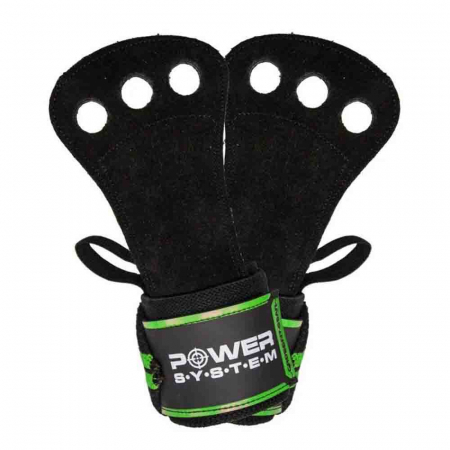 crossfit-grips-power-system [1]