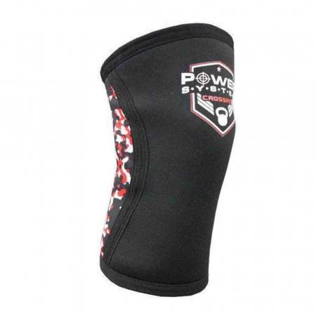 genunchiera-crossfit-knee-sleeves-power-system [2]