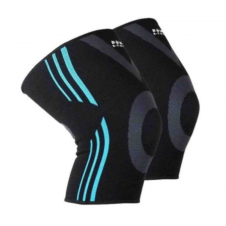knee-support-evo-power-system [0]