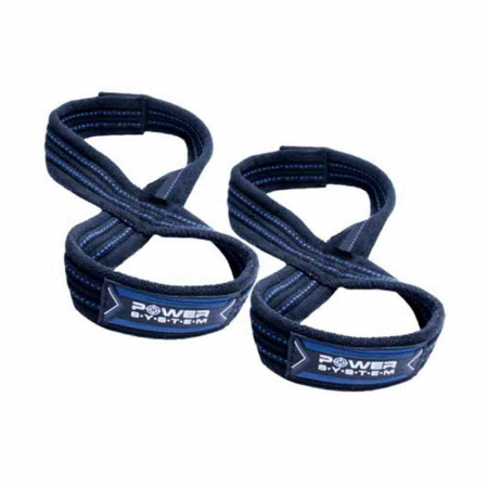 powerlifting-straps-figure-8-power-system [8]