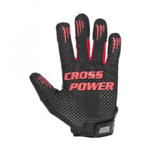 Manusi de antrenament complete, Cross Power Gloves, Power Systems Cod: 2860 [3]
