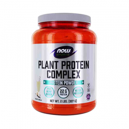 plant-protein-complex-now-foods [0]