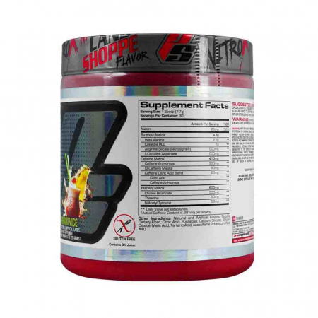 mr-hyde-pre-workout-prosupps [4]