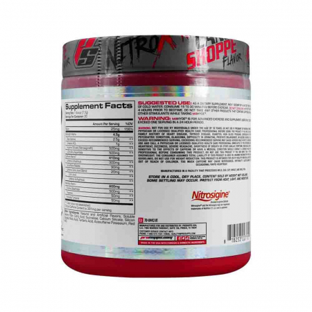 mr-hyde-pre-workout-prosupps [3]