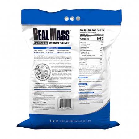 real-mass-advanced-gaspari-nutrition [1]